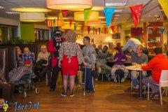 Idee7_SK2018_Rijswijk_008.jpg