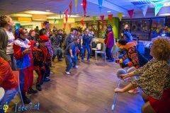 Idee7_SK2018_Rijswijk_028.jpg