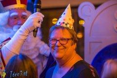 Idee7_SK2018_Rijswijk_102.jpg
